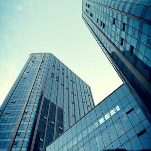 Εμπορικό Δίκαιο – Δικαιο Επιχειρήσεων