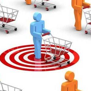 Verbraucherrecht