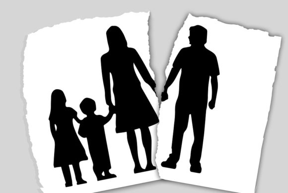 Άκυρος ο όρος σε συμφωνητικό συναινετικού διαζυγίου, περί απαγόρευσης μετοίκησης της μητέρας με το παιδί, χωρίς τη συναίνεση του πρώην συζύγου