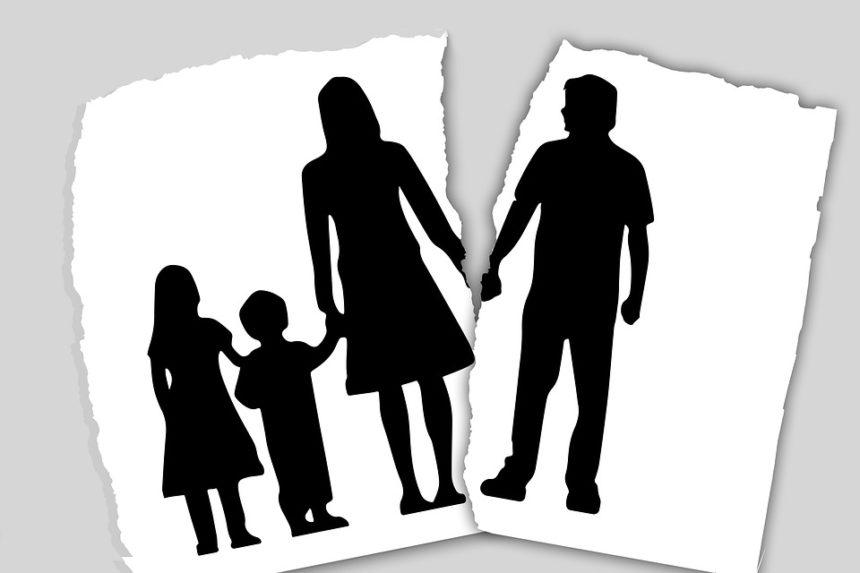 Μια οικογενειακή ιστορία